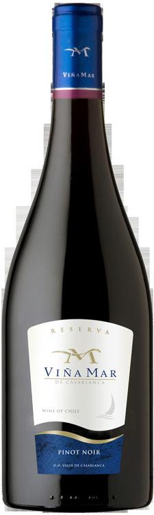 Viña Mar Reserva Pinot Noir