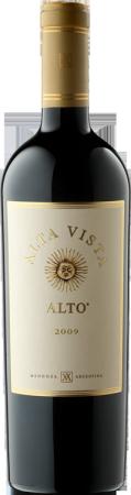 Alta Vista Alto