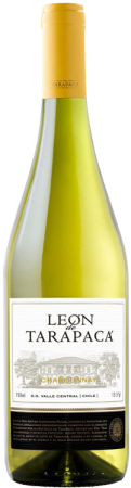 León de Tarapacá Chardonnay